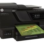 Impressoras Jato de Tinta e Laser