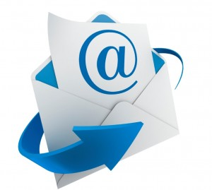 E-mail Corporativo - Gota Web