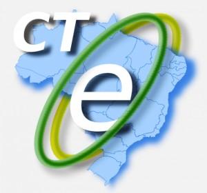 Emissão de CT-e sob demanda