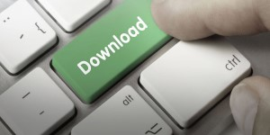 Downloads Arquivos - Gota Web